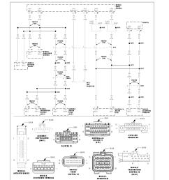 chrysler 300 schematic [ 918 x 1188 Pixel ]