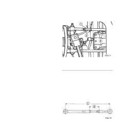 300m tie rod diagram wiring diagram operations 300m tie rod diagram [ 918 x 1188 Pixel ]