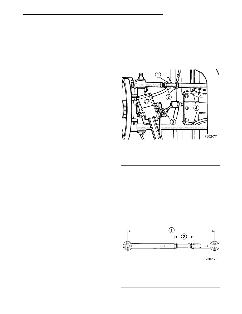 medium resolution of 300m tie rod diagram wiring diagram operations 300m tie rod diagram