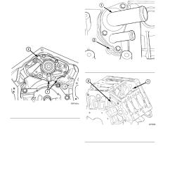 chrysler 38 coolant diagram [ 918 x 1188 Pixel ]