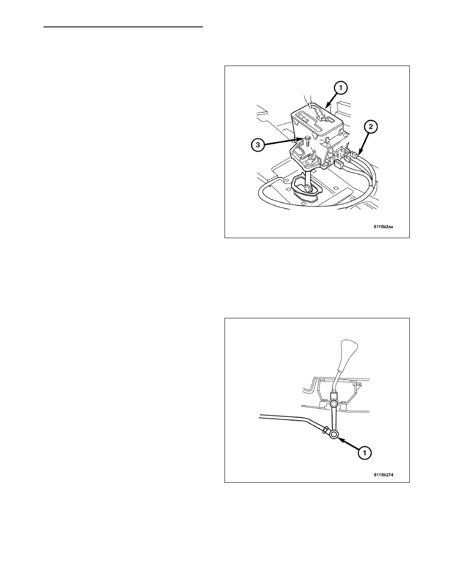 hight resolution of  array chrysler crossfire manual part 801 rh zinref