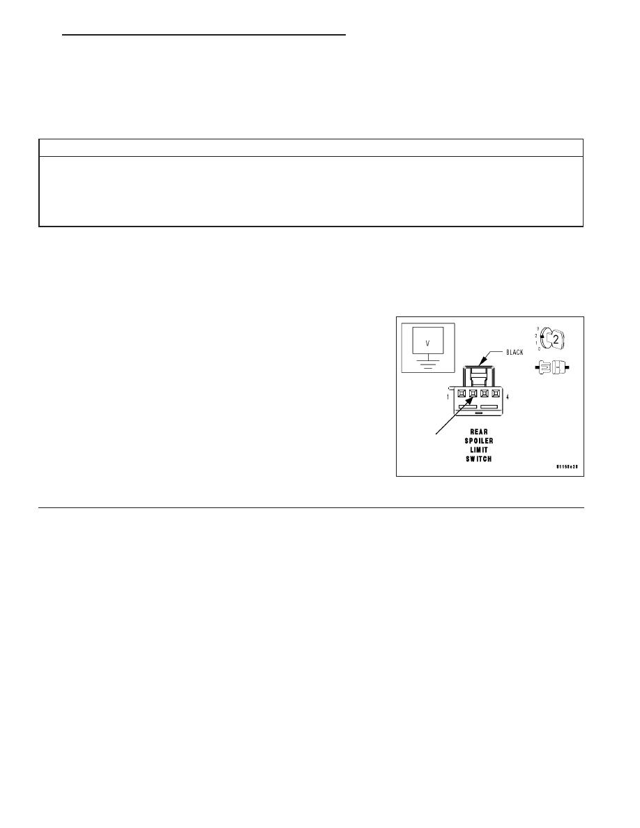 medium resolution of wiring diagram chrysler crossfire spoiler