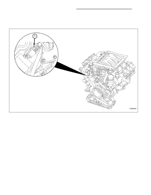 small resolution of camshaft position sensor