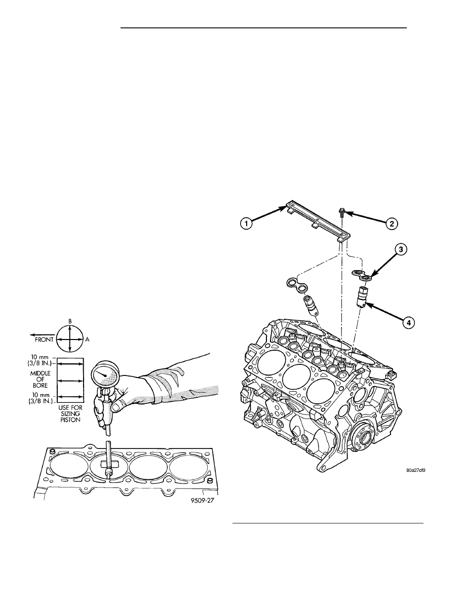 hight resolution of engine parts after honing it is recommended that a solution of soap and hot water be used with a brush and the parts then thoroughly dried the bore