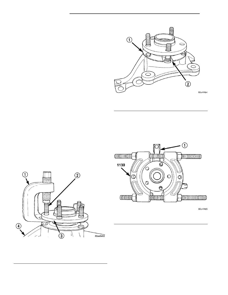 medium resolution of chrysler pt cruiser front end diagram