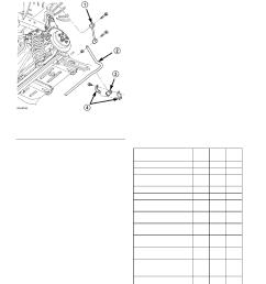 chrysler pt cruiser front end diagram [ 918 x 1188 Pixel ]