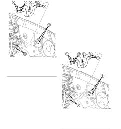 manual part 983 [ 918 x 1188 Pixel ]