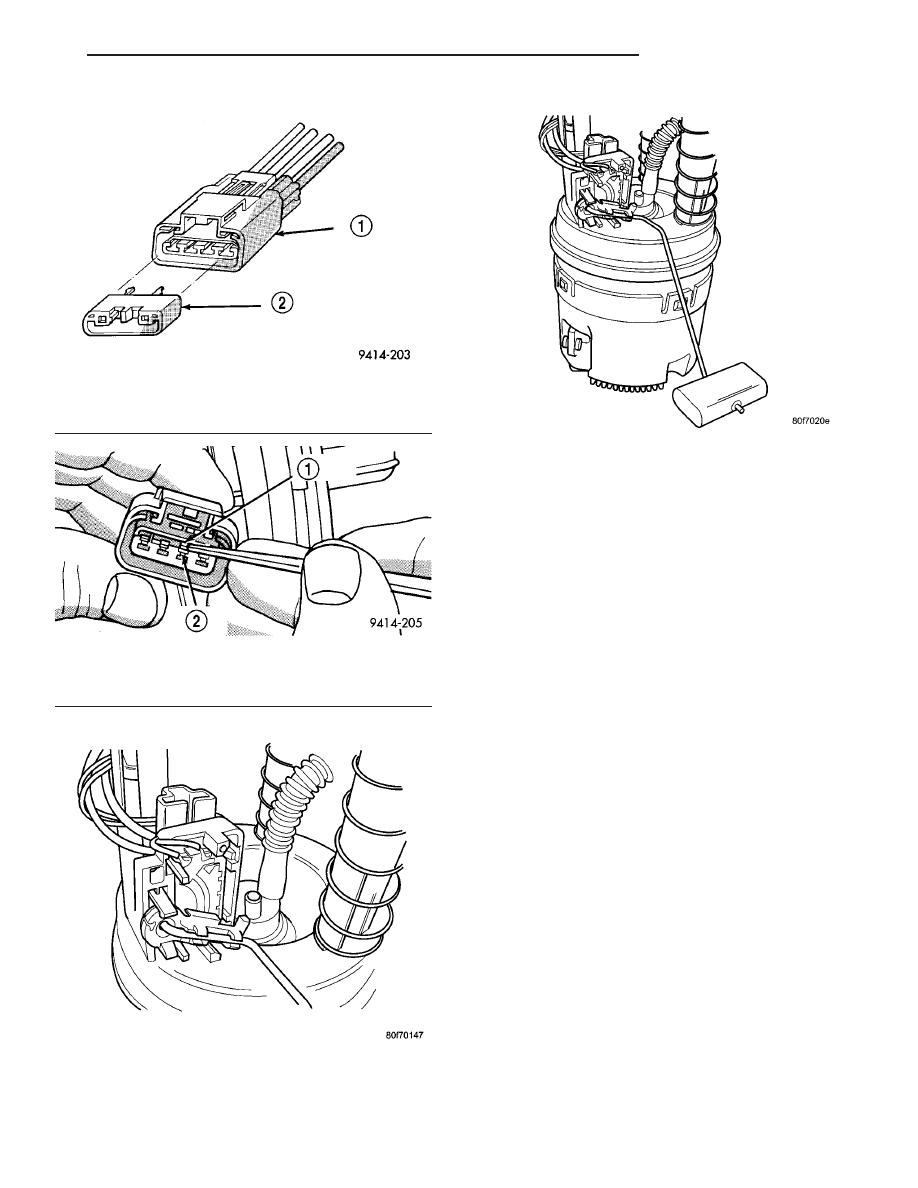 Chrysler Sebring, Stratus sedan, Sebring Convertible