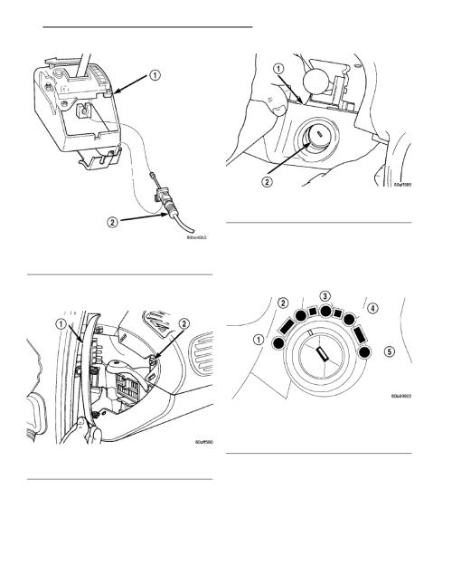 small resolution of chrysler sebring convertible fuse box