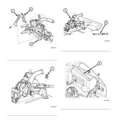 dodge 383 engine breakdown diagram [ 918 x 1188 Pixel ]