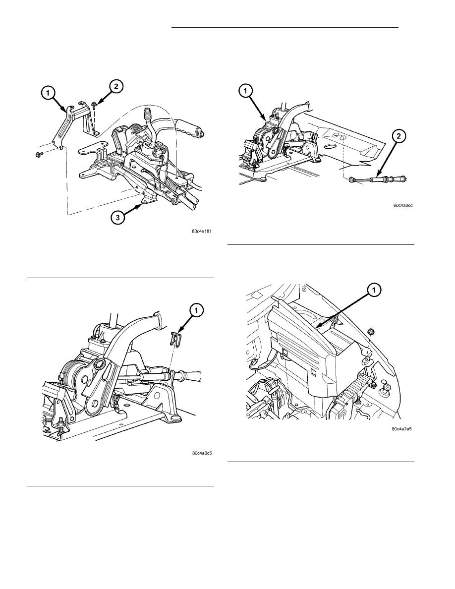 medium resolution of dodge 383 engine breakdown diagram