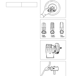 daewoo tire diagram wiring diagram blog daewoo korando manual part 213 daewoo tire diagram [ 918 x 1188 Pixel ]