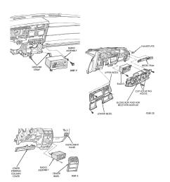 chrysler wiring harnes strap clip [ 918 x 1188 Pixel ]