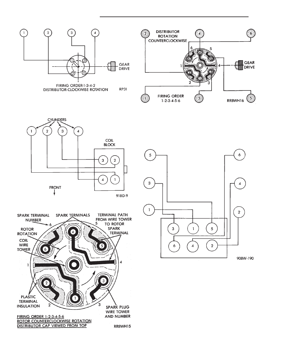 hight resolution of dodge dynasty wiring