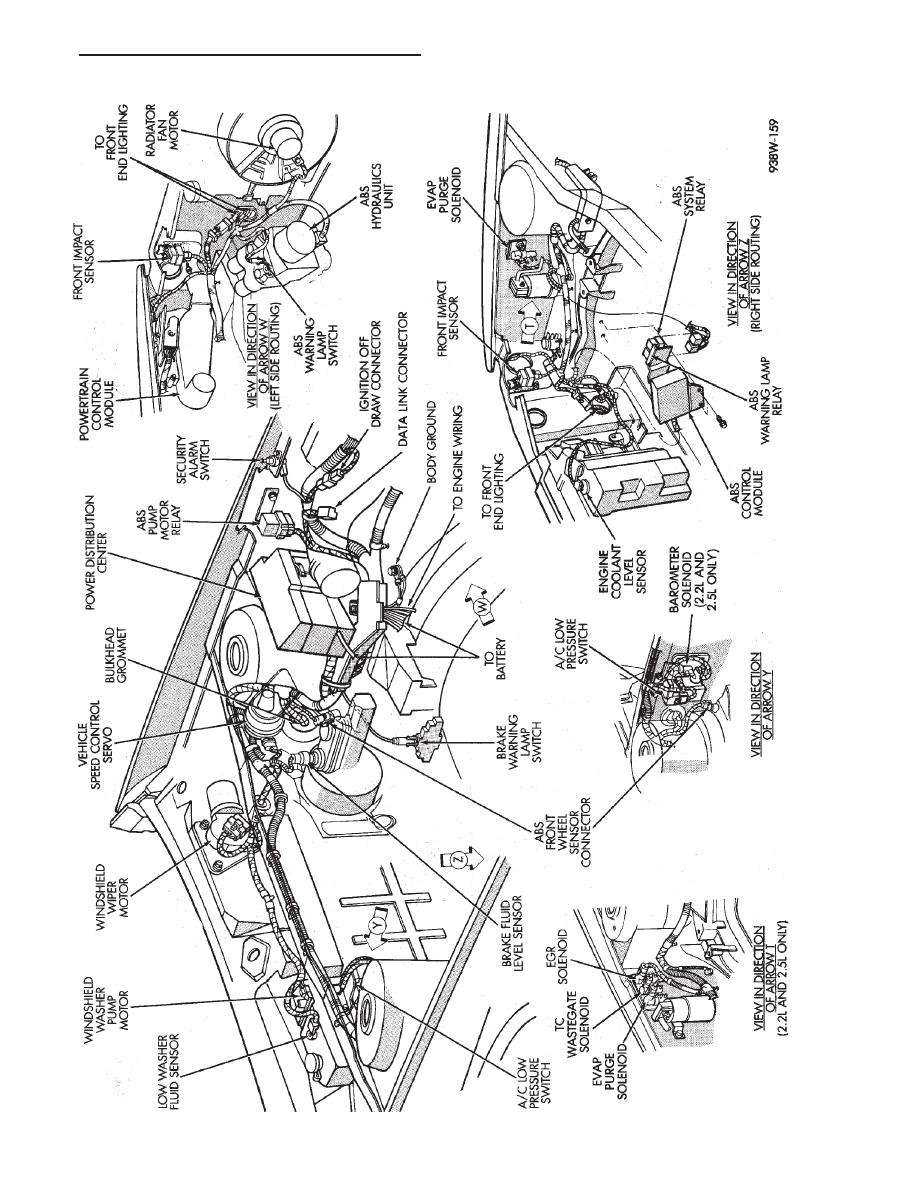 hight resolution of fig 15 engine