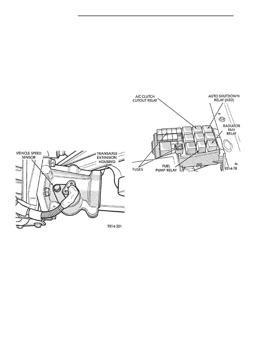 medium resolution of 1990 dodge dynasty wiring diagram light