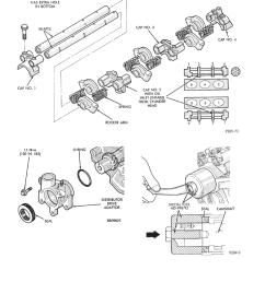 dodge dynasty 3 3 engine diagram house wiring diagram symbols u2022 2008 dodge caravan serpentine [ 918 x 1188 Pixel ]