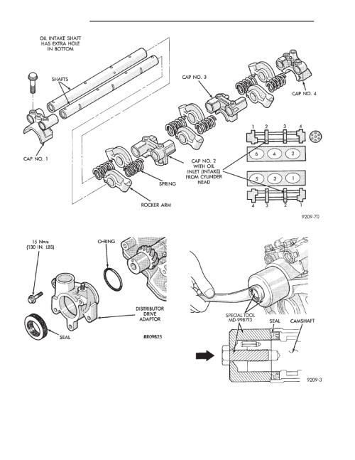 small resolution of dodge dynasty 3 3 engine diagram house wiring diagram symbols u2022 2008 dodge caravan serpentine