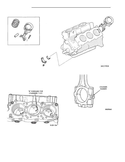small resolution of dodge dynasty 3 3 engine diagram house wiring diagram symbols u2022 oil pressure switch location