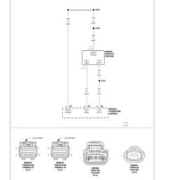 p0122 throttle position sensor 1 circuit low [ 918 x 1188 Pixel ]