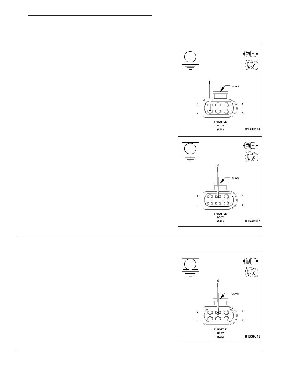 hight resolution of 05 dodge durango manual