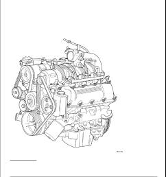nitro engine diagram wiring diagram schema 2007 dodge nitro 3 7l engine diagram wiring diagram forward [ 918 x 1188 Pixel ]