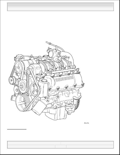 small resolution of nitro engine diagram wiring diagram schema 2007 dodge nitro 3 7l engine diagram wiring diagram forward