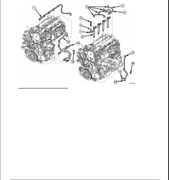 dodge nitro manual part 671chrysler 3 8 engine diagram fuel rail 17 [ 918 x 1188 Pixel ]