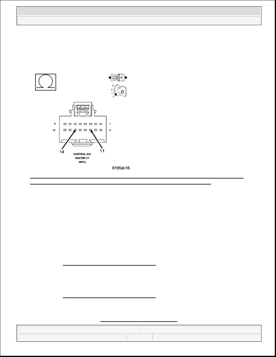 medium resolution of nitro heater diagram