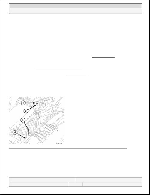 small resolution of nitro heater diagram
