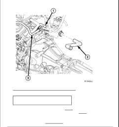 nitro heater diagram [ 918 x 1188 Pixel ]