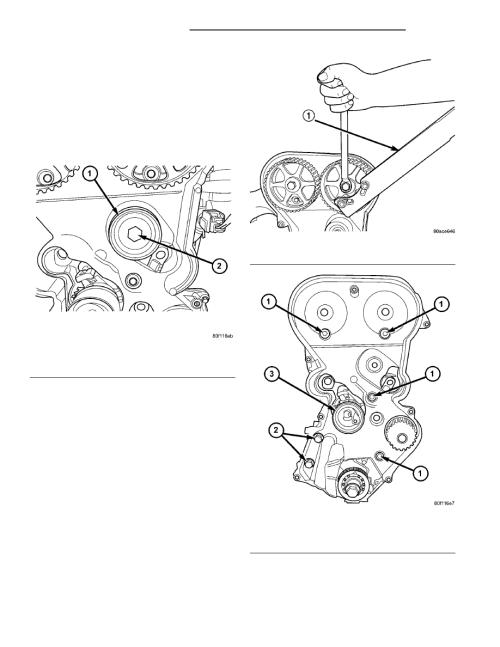 small resolution of dodge neon neon srt 4 manual part 266 dodge journey belt diagram srt4 timing belt diagram