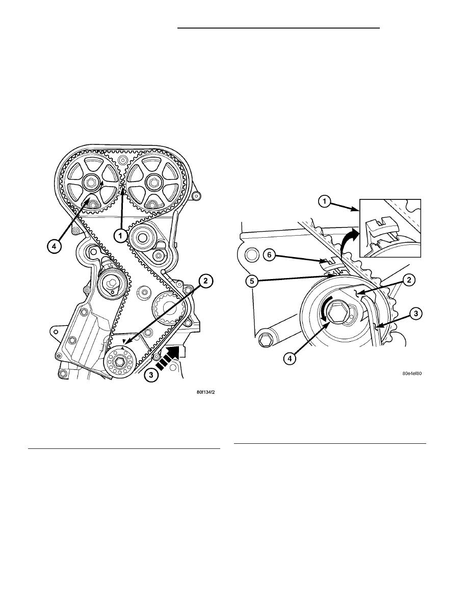 hight resolution of neon srt4 belt diagram wiring diagram caliber srt4 belt diagram neon srt4 belt diagram wiring diagram