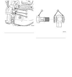 srt 4 solenoid diagram [ 918 x 1188 Pixel ]