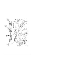 dodge neon neon srt 4 manual part 337 cj5 clutch diagram srt4 clutch diagram [ 918 x 1188 Pixel ]