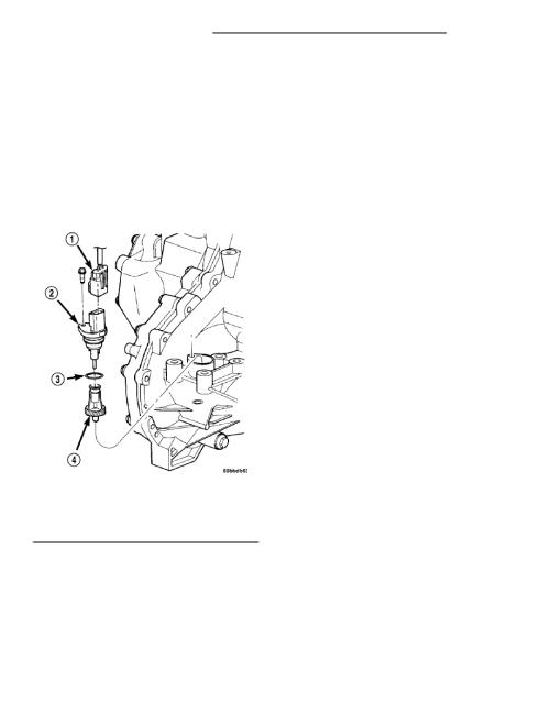 small resolution of dodge neon neon srt 4 manual part 337 cj5 clutch diagram srt4 clutch diagram