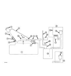 dodge neon neon srt 4 manual part 442 starter solenoid diagram srt 4 solenoid diagram [ 918 x 1188 Pixel ]