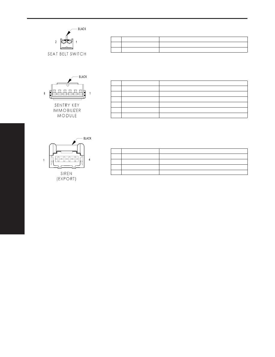 medium resolution of neon srt4 belt diagram