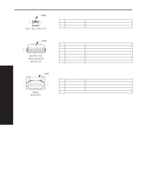 small resolution of neon srt4 belt diagram