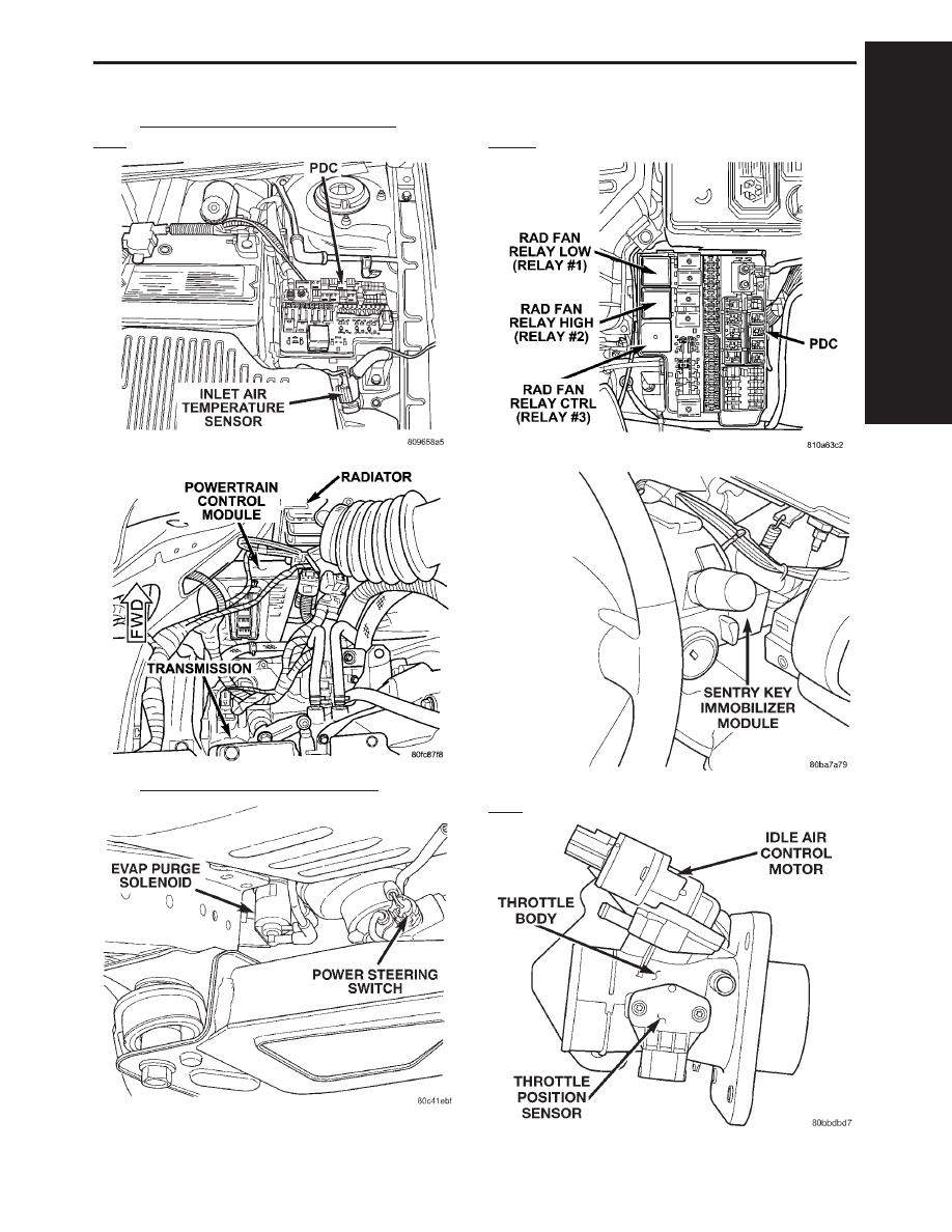 hight resolution of srt 4 solenoid diagram