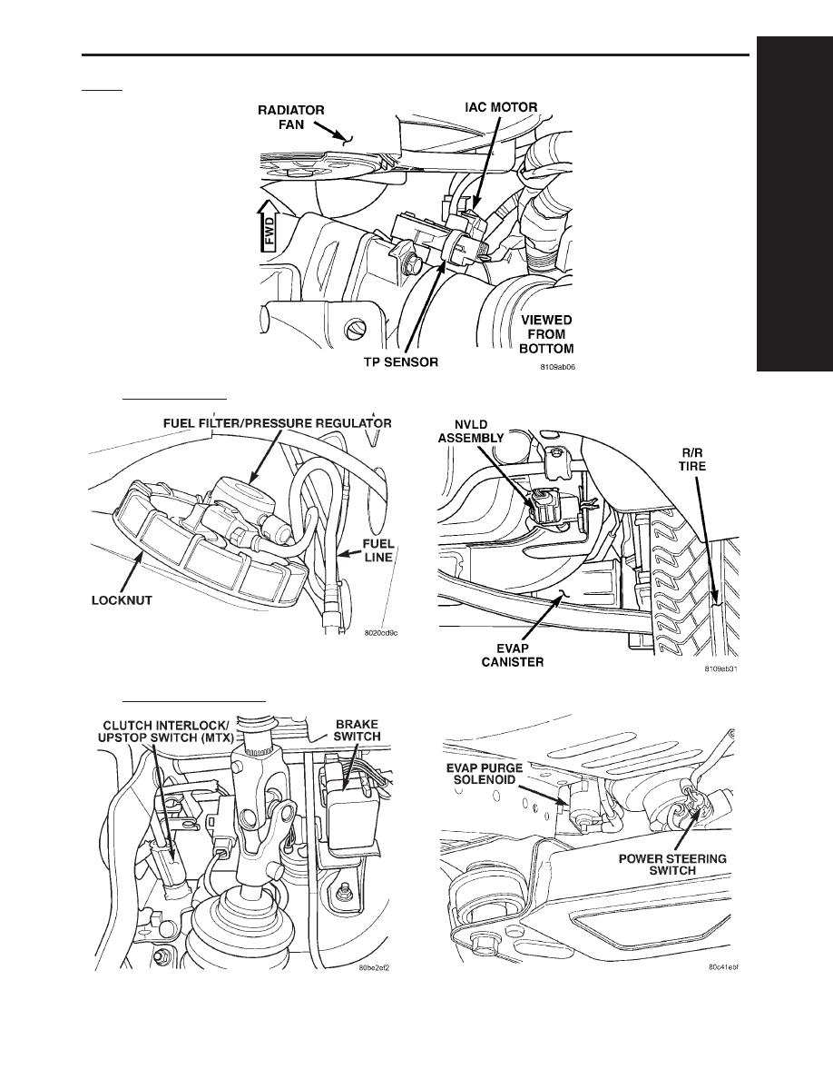 medium resolution of srt 4 solenoid diagram