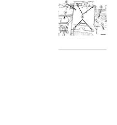 srt 4 serpentine belt diagram [ 918 x 1188 Pixel ]