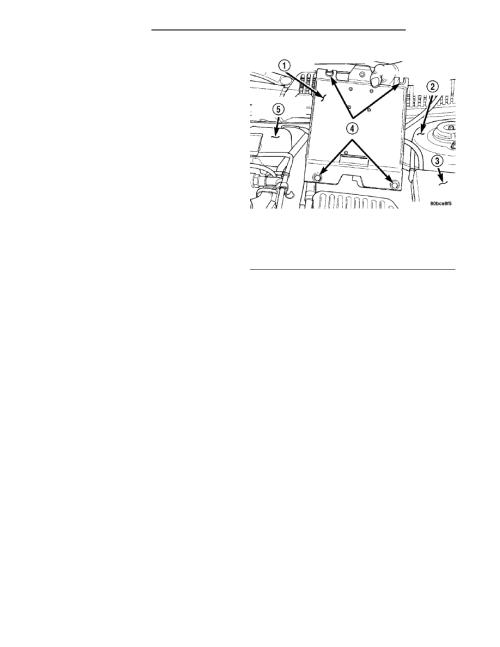small resolution of srt 4 serpentine belt diagram