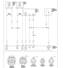 dodge 45rfe transmission diagram wiring diagram inside 45rfe wiring diagram electrical wiring diagram dodge 45rfe transmission [ 918 x 1188 Pixel ]