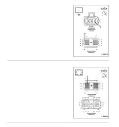 dodge ram truck 1500 2500 3500 manual part 1746 1985 dodge throttle position solenoid 48re throttle valve actuator wiring diagram [ 918 x 1188 Pixel ]
