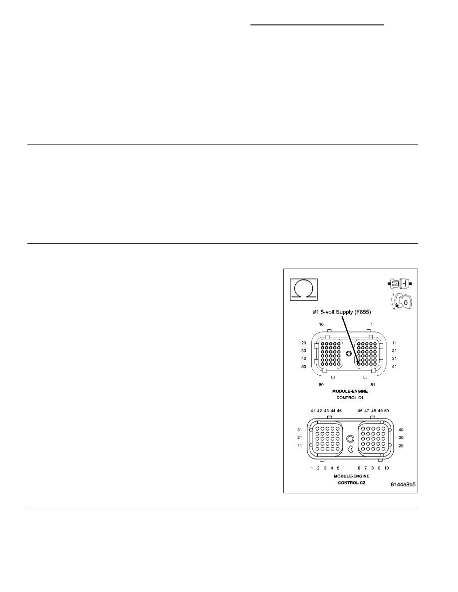 hight resolution of dodge ram 3500 5 9 engine diagram