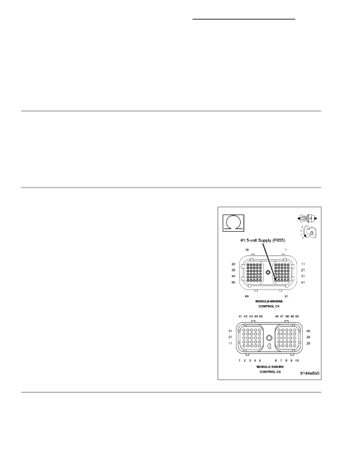 small resolution of dodge ram 3500 5 9 engine diagram