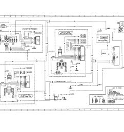 1989 ford festiva ignition wiring diagram [ 1148 x 893 Pixel ]