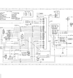 wiring diagrams [ 1148 x 893 Pixel ]