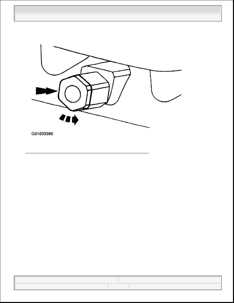 hight resolution of ford f 150 master cylinder diagram